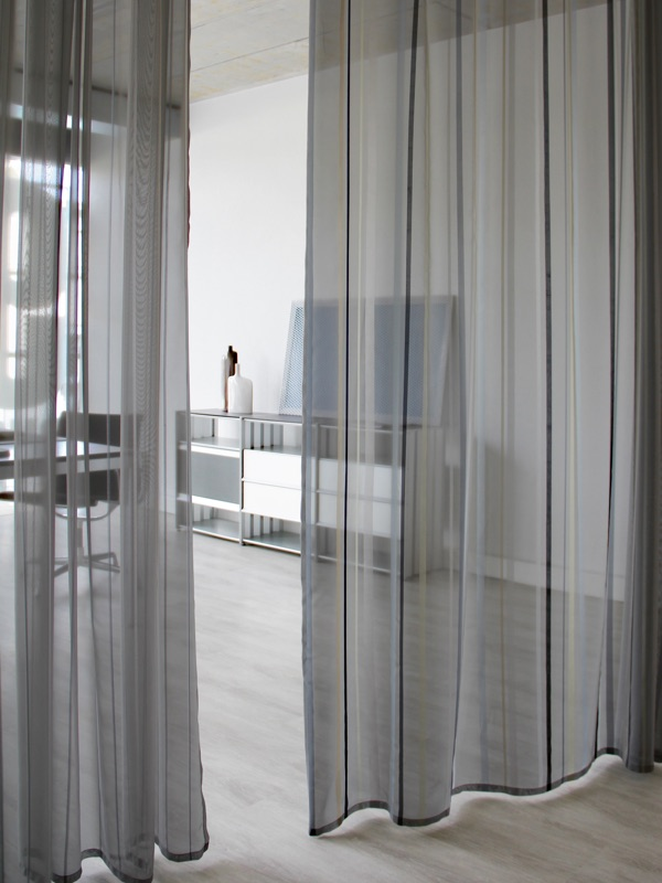 Gardinen Frankfurt gardinen frankfurt beige gardinen mit henrici frankfurt