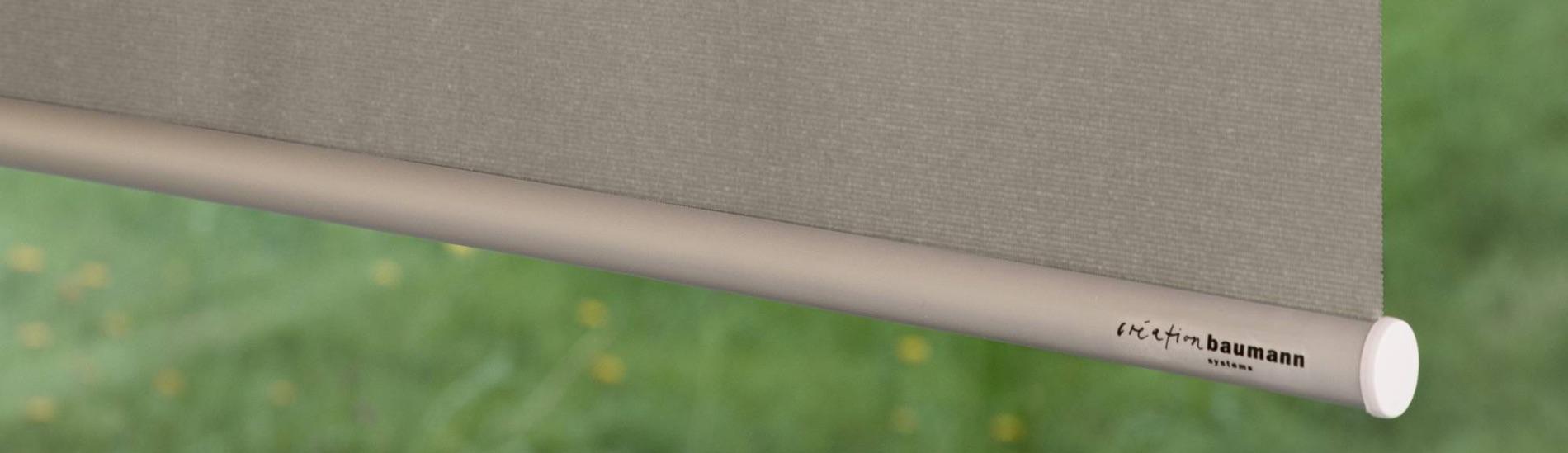 schallschutzrollos raumakustik verbessern und sonnenschutz in einem produkt. Black Bedroom Furniture Sets. Home Design Ideas