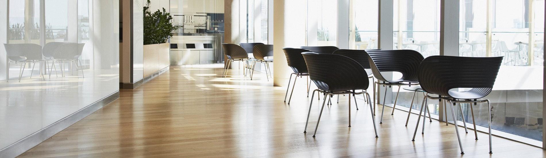 Raumconcept | Objekt-Raumgestaltung für Büro, Ladengeschäft & Co.