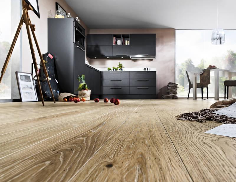 parkett frankfurt raumconcept parkettverlegung beratung. Black Bedroom Furniture Sets. Home Design Ideas