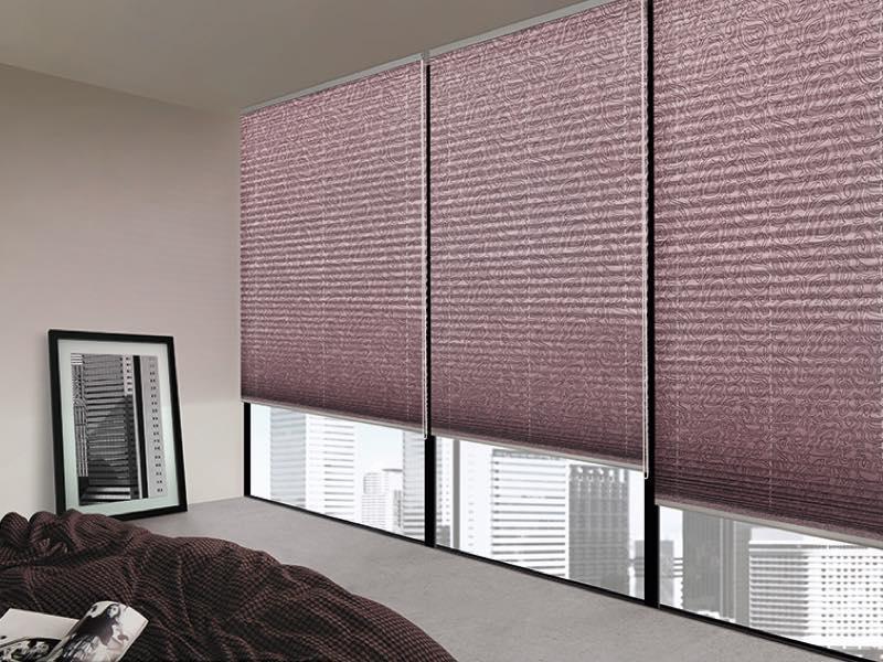 joka plissee my blog. Black Bedroom Furniture Sets. Home Design Ideas