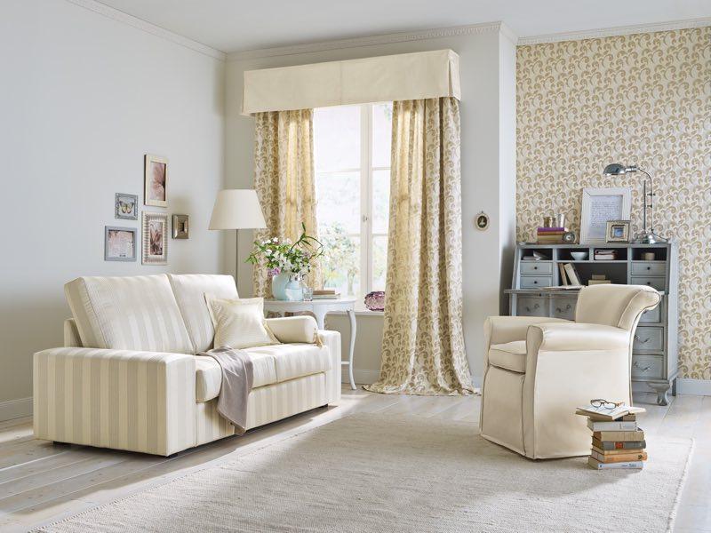 polsterei frankfurt seit 1965 i raumconcept polsterarbeiten. Black Bedroom Furniture Sets. Home Design Ideas