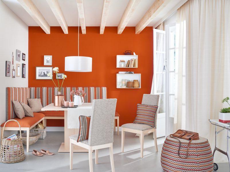 renovierungen frankfurt und offenbach i maler und. Black Bedroom Furniture Sets. Home Design Ideas