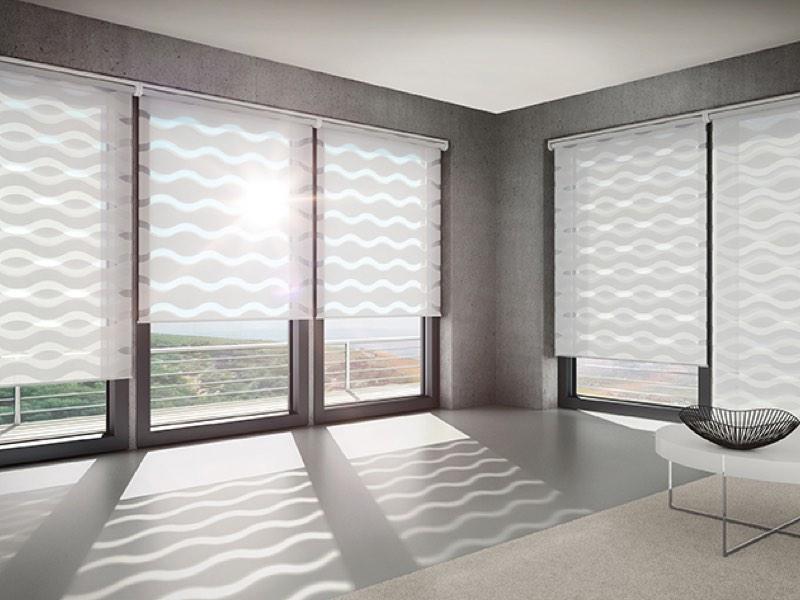 rollos frankfurt i raumconcept raumausstattung. Black Bedroom Furniture Sets. Home Design Ideas