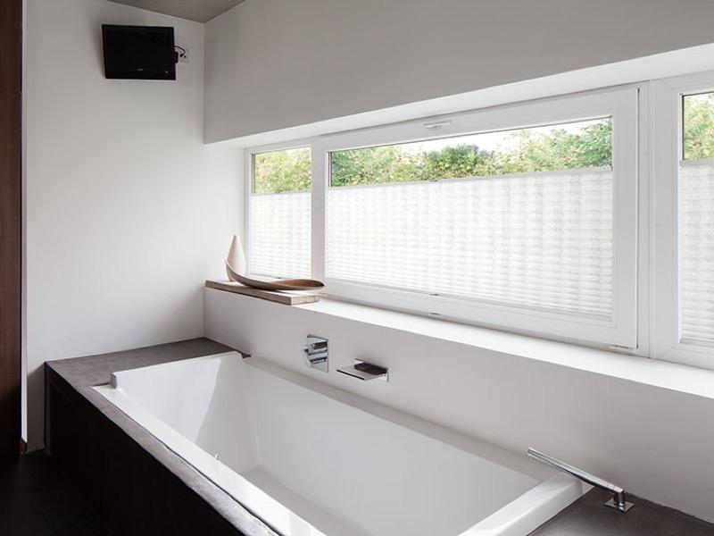 sonnenschutz frankfurt i jalousien rollos fl chenvorh nge markisen. Black Bedroom Furniture Sets. Home Design Ideas