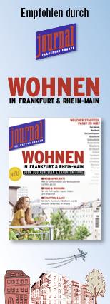 Polsterei Frankfurt polsterei frankfurt seit 1965 i raumconcept polsterarbeiten