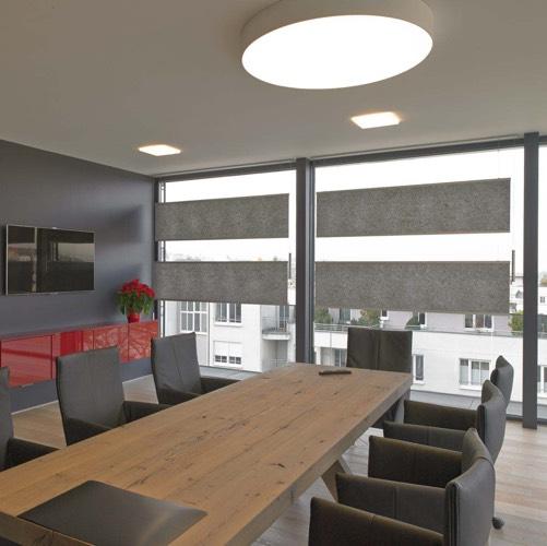 raumconcept objekt raumgestaltung f r b ro ladengesch ft co. Black Bedroom Furniture Sets. Home Design Ideas