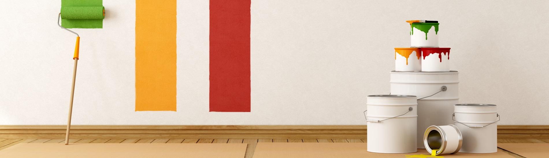 renovierungen frankfurt und offenbach i maler und tapezierarbeiten. Black Bedroom Furniture Sets. Home Design Ideas