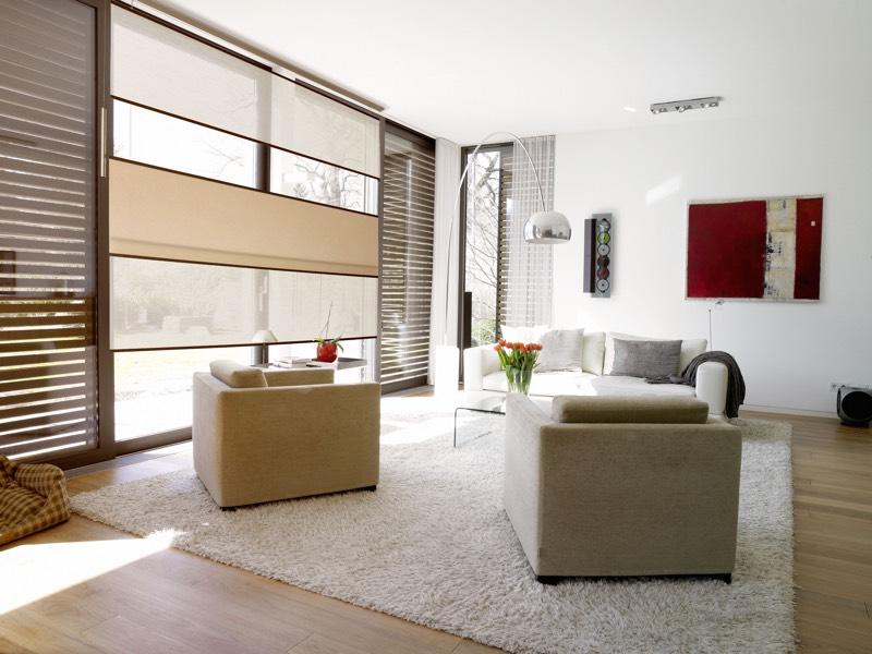 raumconcept raumausstatter frankfurt raumgestaltung. Black Bedroom Furniture Sets. Home Design Ideas