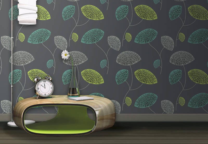 raumconcept raumausstatter frankfurt raumgestaltung raumausstattung. Black Bedroom Furniture Sets. Home Design Ideas