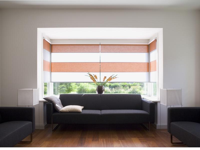Wood washi flow i exklusive deko und sonnenschutz for Produktdesign offenbach